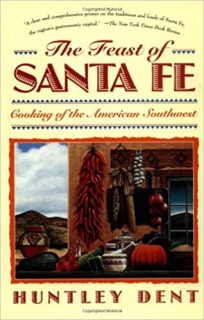 The Feast of Santa Fe