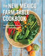 The New Mexican Farm Table Cookbook